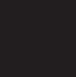 Panther Apotheke