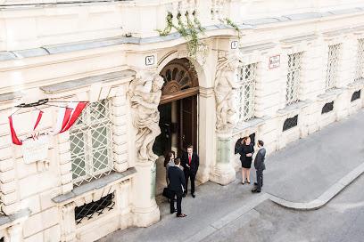Vienna Stock Exchange Wiener Börse AG