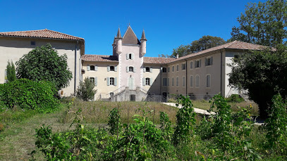 Monts d'Ardèche Natural Regional Park