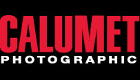 Calumet Photographic B.V.