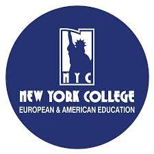 New York College, Tirana