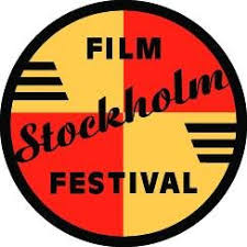 Stockholm International Film Festival 2020